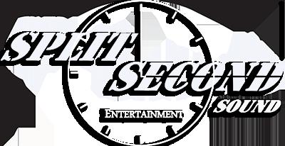 SplitSecond_Logo