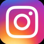 """DJ Lauren """"El-G"""" Gainers Instagram"""